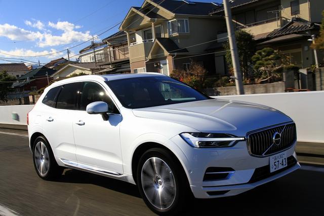 画像3: carcleCOVO( http://covo.site )での試乗レポートアップ予定車