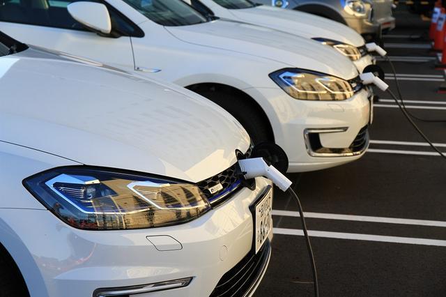 画像2: carcleCOVO( http://covo.site )での試乗レポートアップ予定車