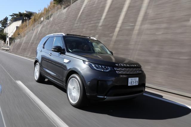 画像1: carcleCOVO( http://covo.site )での試乗レポートアップ予定車