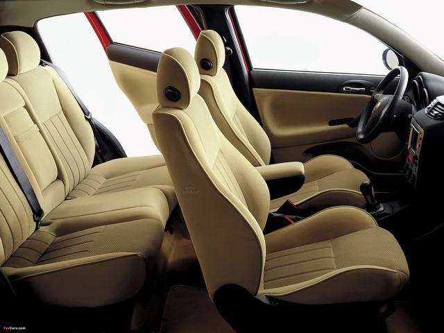 画像5: www.favcars.com