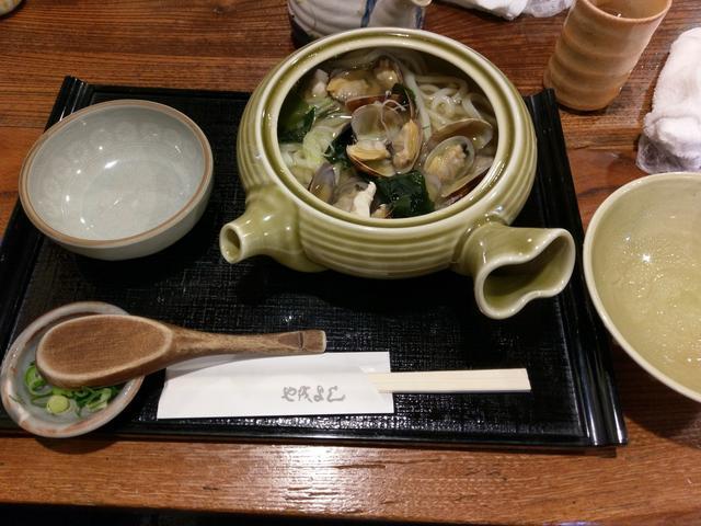 画像2: ⒸPhoto by店長