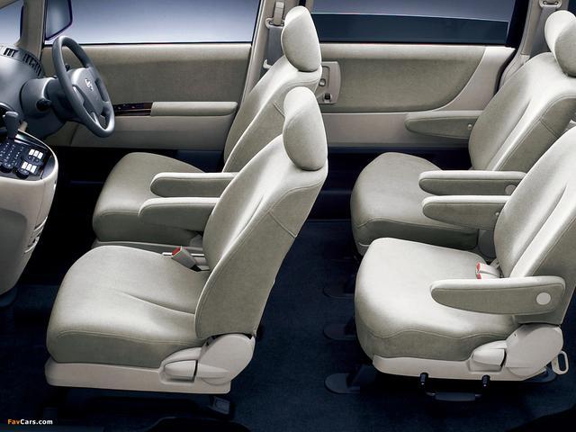 画像4: www.favcars.com