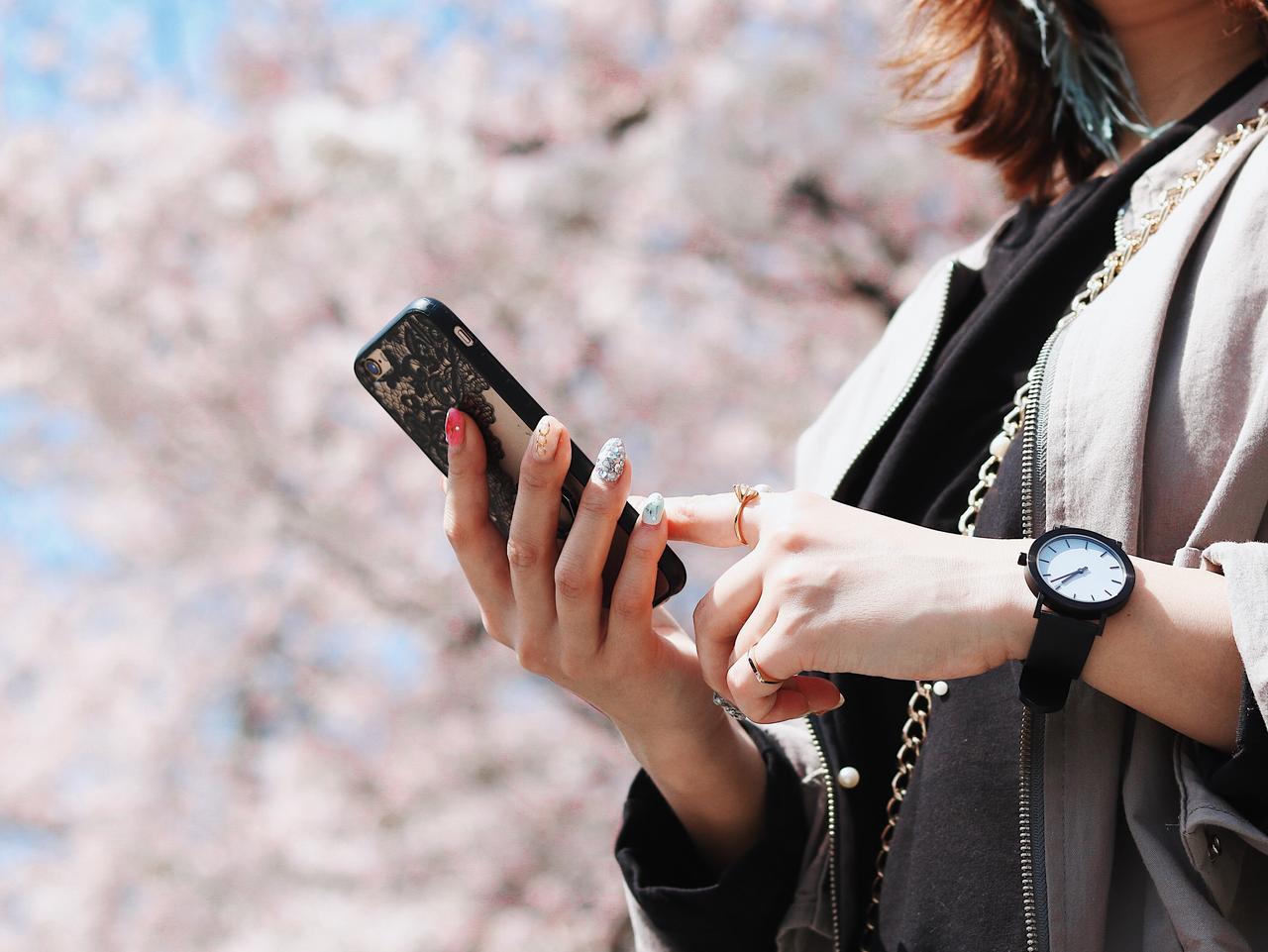 画像: 季節によって、場所によって、気分によって腕時計は着替えたい 大量生産品には真似ができない、全てが自分だけにコーディネートされた腕時計