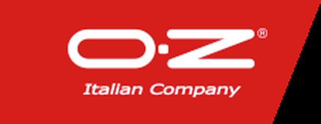 画像: Home - OZ Racing