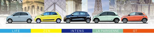 画像: 輸入車のことなら LussoCars(ルッソカーズ)