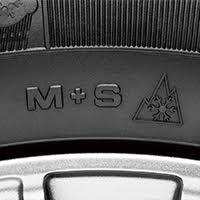 画像7: Good Year Vector 4Seasons Hybridをワンシーズン使ってみた。
