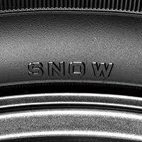 画像8: Good Year Vector 4Seasons Hybridをワンシーズン使ってみた。