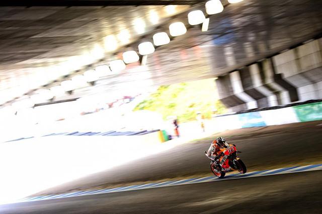 画像: 【モトGP2017 日本GP開幕直前】ツインリンクもてぎはモトGPのホームコース