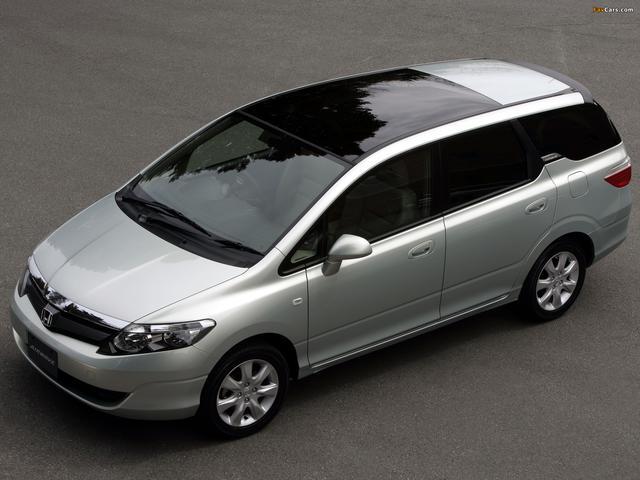 画像3: www.favcars.com