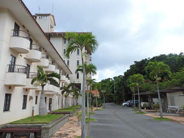画像: 南フランスをイメージした『 ラ・ティーダ石垣リゾート 』でリゾートステイ-沖縄旅行激安予約サイトの沖縄旅予約ドットコム