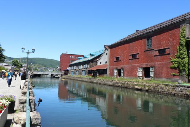 画像4: 中央橋