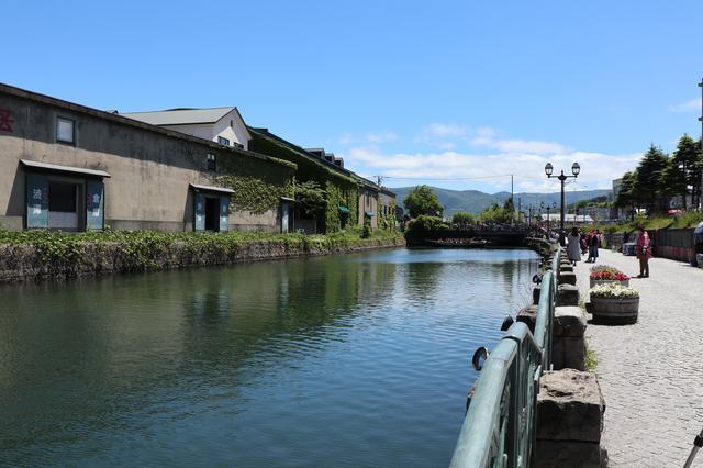 画像5: 中央橋