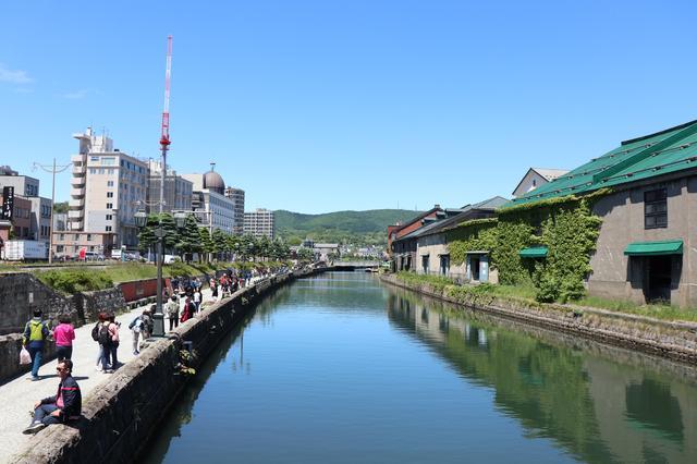 画像1: 浅草橋
