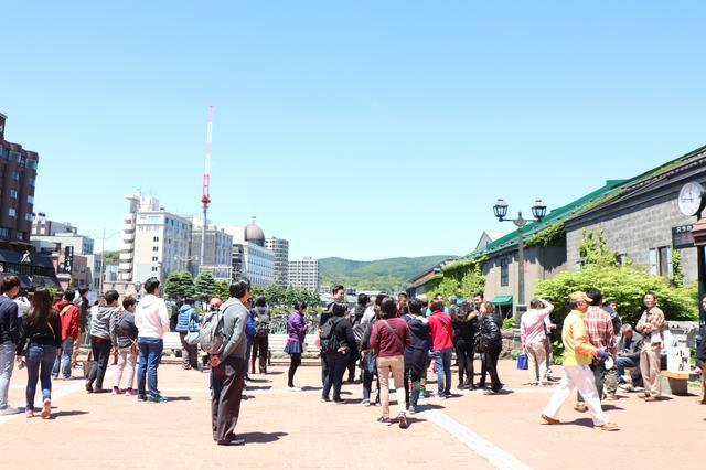画像2: 浅草橋