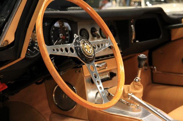 画像4: AUTO DIRECT