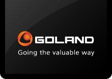 画像: 輸入車・外車の中古販売、中古車ならゴーランド GOLAND