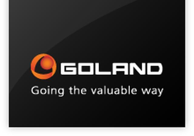 画像: 輸入車・外車の中古販売、中古車ならゴーランド|GOLAND