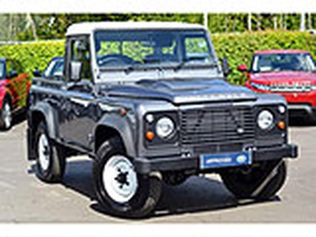画像: ローバー ミニ クーパー「英国車専門店 ミニ&バグ ( Mini & Bug )」 東京都 クラシックミニ ランドローバー ディフェンダー 中古車・パーツも