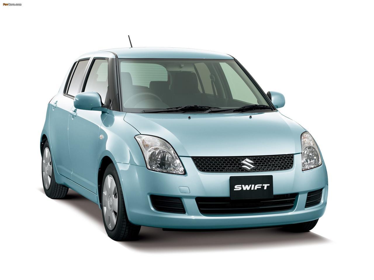 画像: www.favcars.com