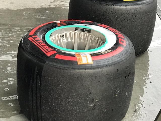 画像11: 鈴鹿サーキットにて30回目のF1グランプリが開催~Vol.1