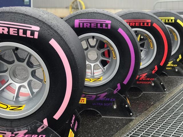 画像2: トップチームに選ばれるOZ Racing