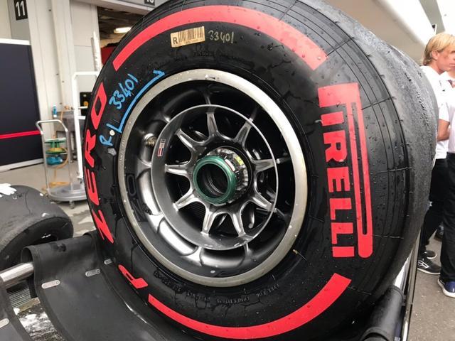 画像12: 鈴鹿サーキットにて30回目のF1グランプリが開催~Vol.1