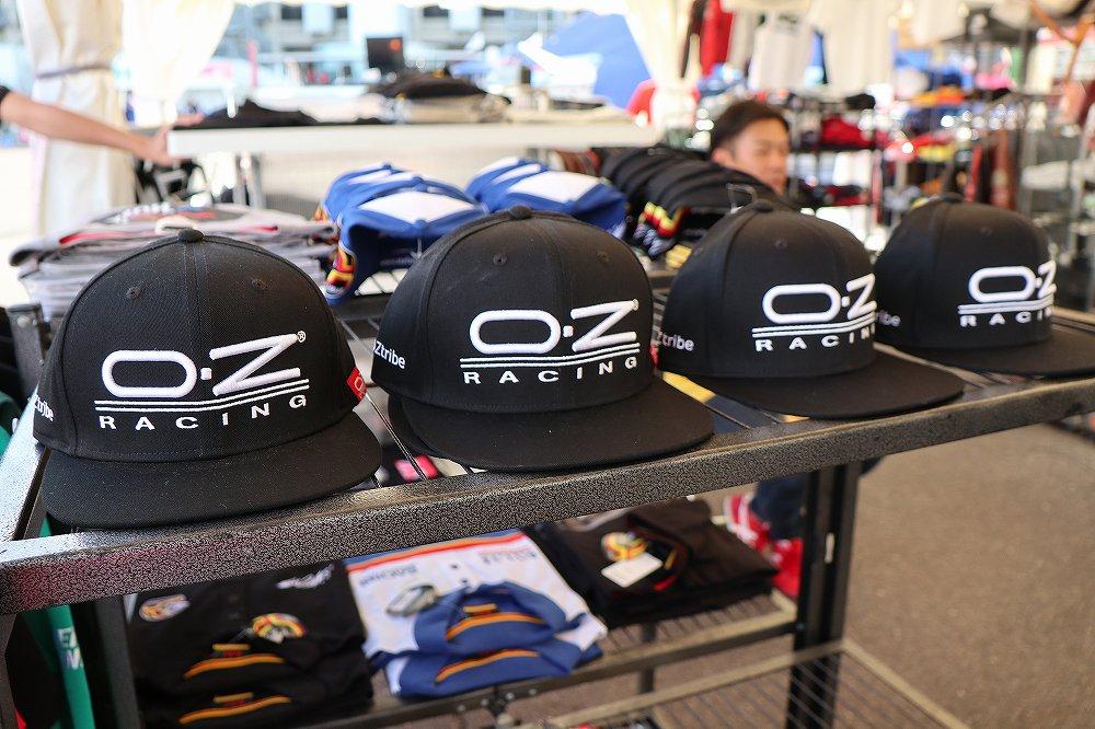 画像23: 鈴鹿サーキットにて30回目のF1グランプリが開催~Vol.2
