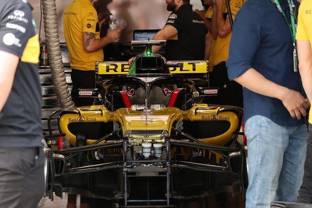 画像10: 鈴鹿サーキットにて30回目のF1グランプリが開催~Vol.2