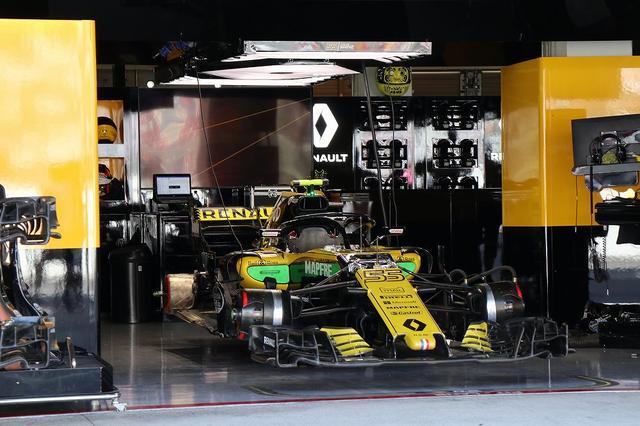 画像12: 鈴鹿サーキットにて30回目のF1グランプリが開催~Vol.2