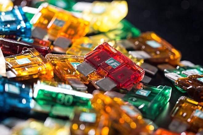 画像: www.unitedsound.jp