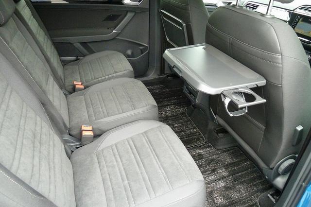 画像12: 待望のディーゼル+4WDモデルを追加。 トゥーランにもディーゼルが加わり、ラインナップも充実。