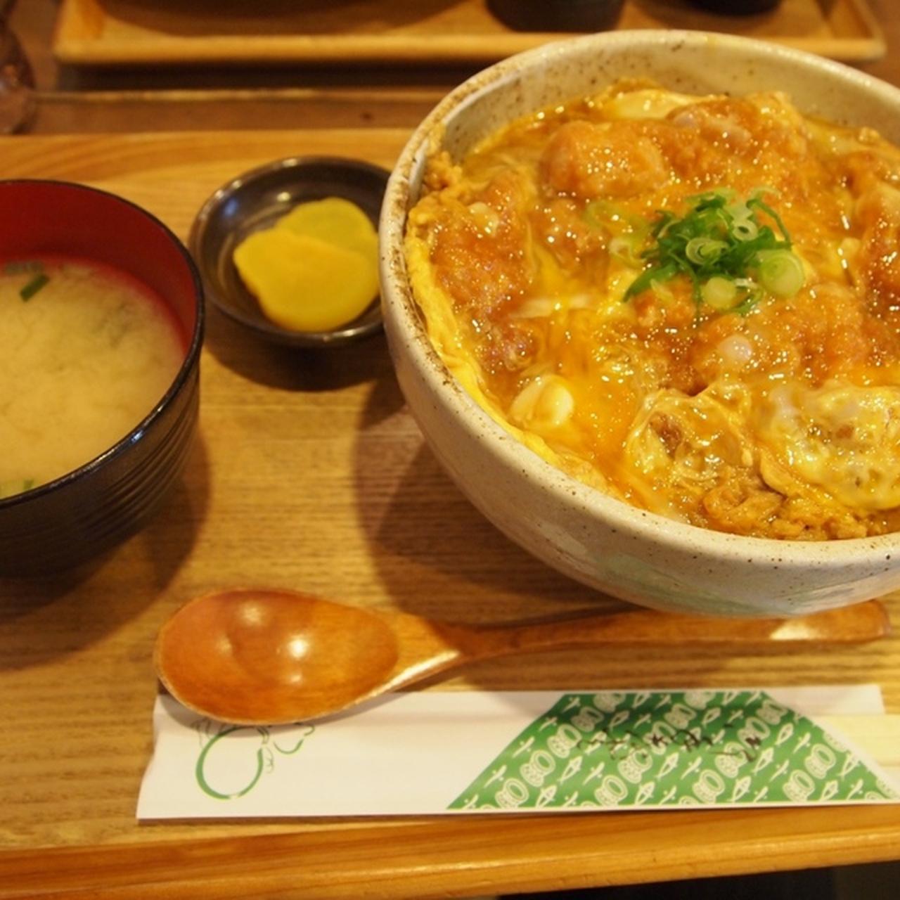 画像: ポミエ (難波/喫茶店)