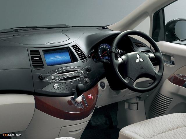 画像2: www.favcars.com