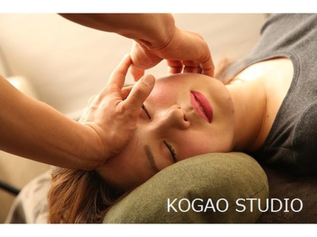 画像: コガオスタジオ 二子玉川店(KOGAO STUDIO)|ホットペッパービューティー
