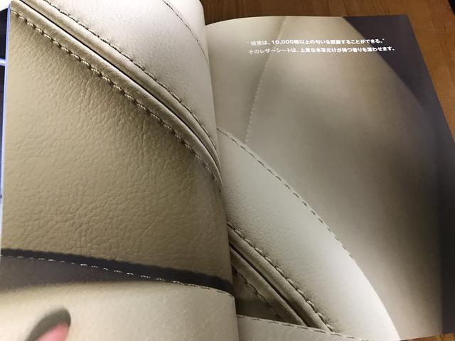 画像9: Golfは、新しい価値を時代に問います。