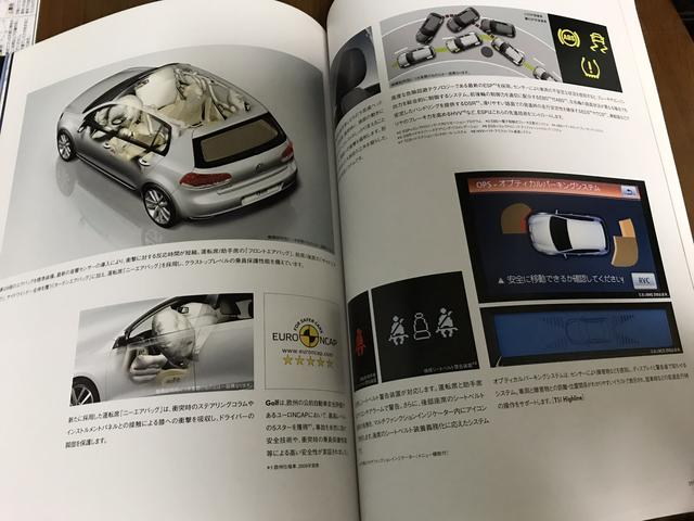 画像16: Golfは、新しい価値を時代に問います。