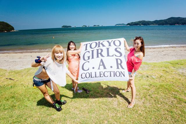 画像9: photo:yoshifumishimizu
