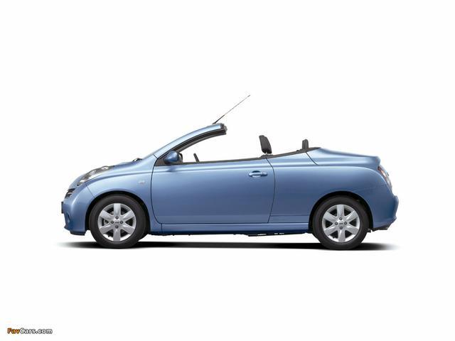 画像6: www.favcars.com