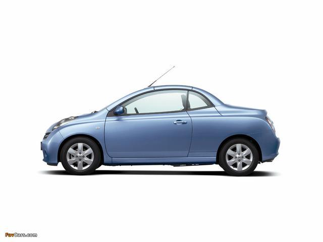 画像7: www.favcars.com