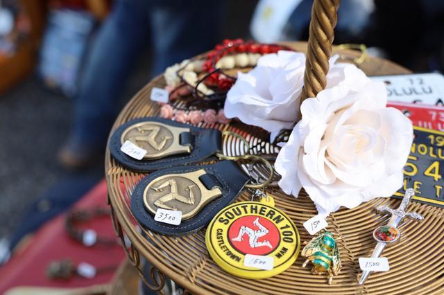 画像28: La Festa Mille Miglia 2019