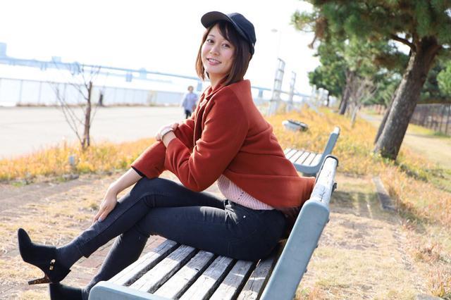 画像8: 寒くても関係ない!クルマ趣味人の休日の朝~カーくる新舞子サンデー~