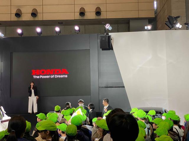 画像20: 東京オートサロン2020取材記 YU編