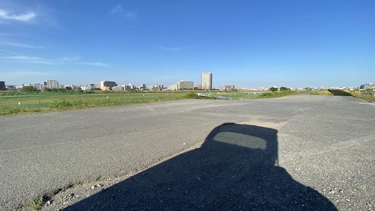 画像3: 個人的に気に入った「テールゲートの座り心地」