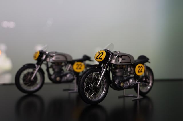 画像2: 趣味を極めるこだわりの6輪生活。オートプレステージに新店舗 名古屋店がオープン。