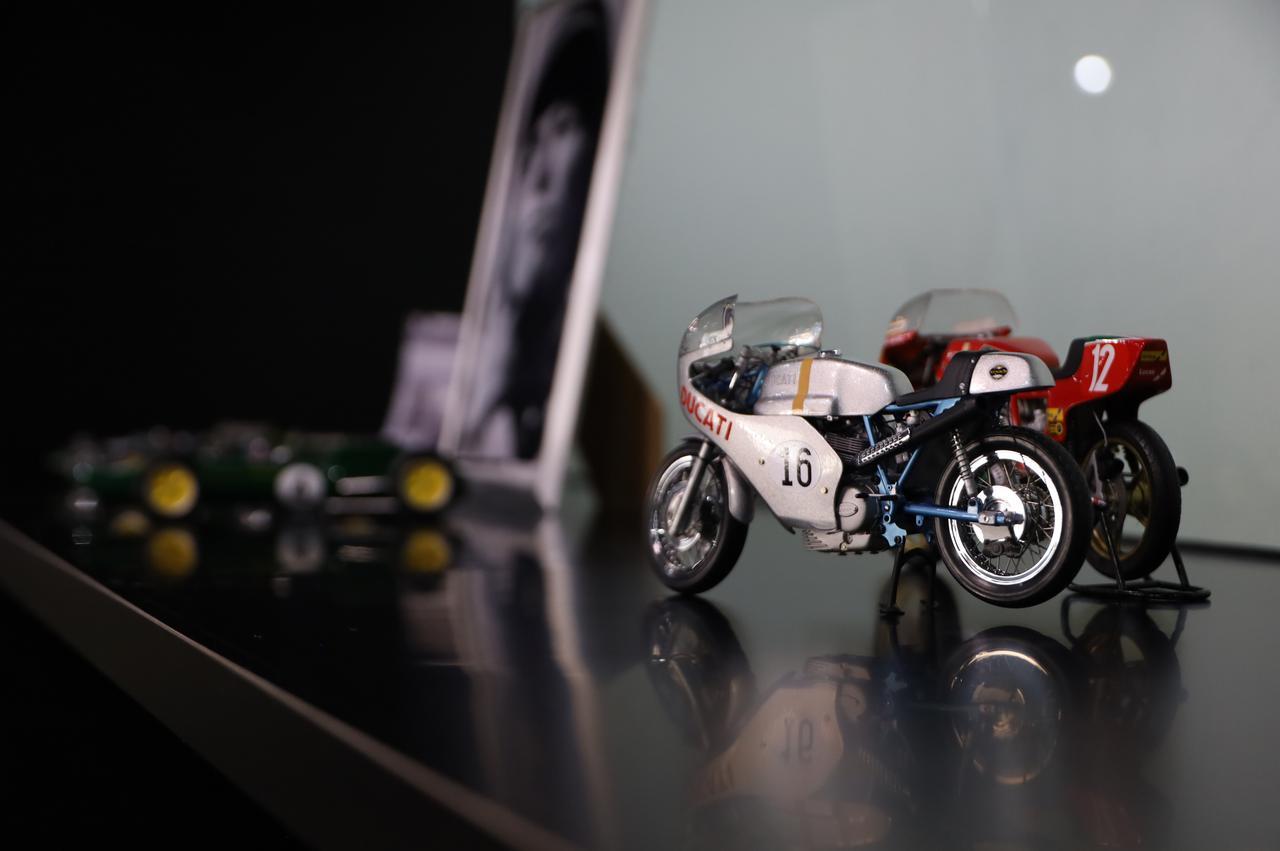 画像3: 趣味を極めるこだわりの6輪生活。オートプレステージに新店舗 名古屋店がオープン。