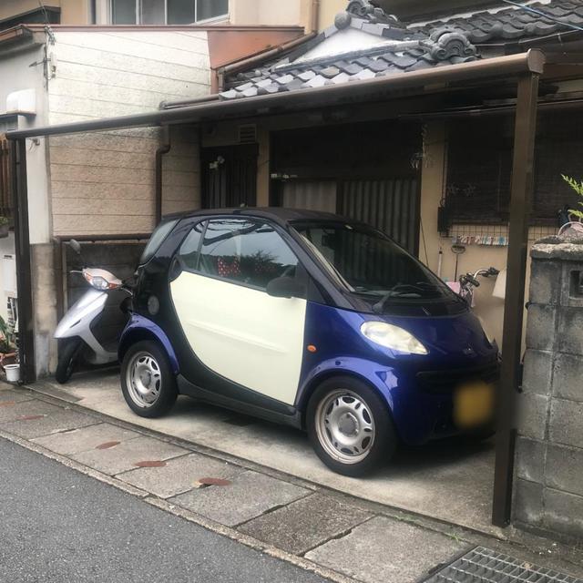 画像: 京都「SMART」コレクション