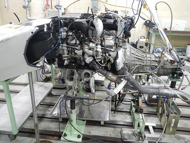 画像3: スカイラインGT-R(R32、R33、R34)のレストアビジネス、「NISMO restored car」を開始