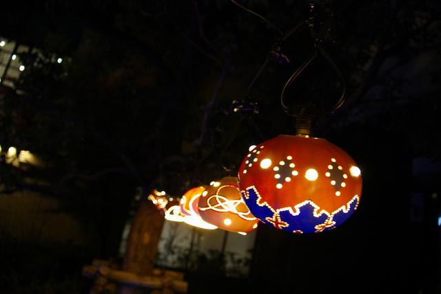 画像2: おおがき芭蕉楽市 冬まつり 開催中