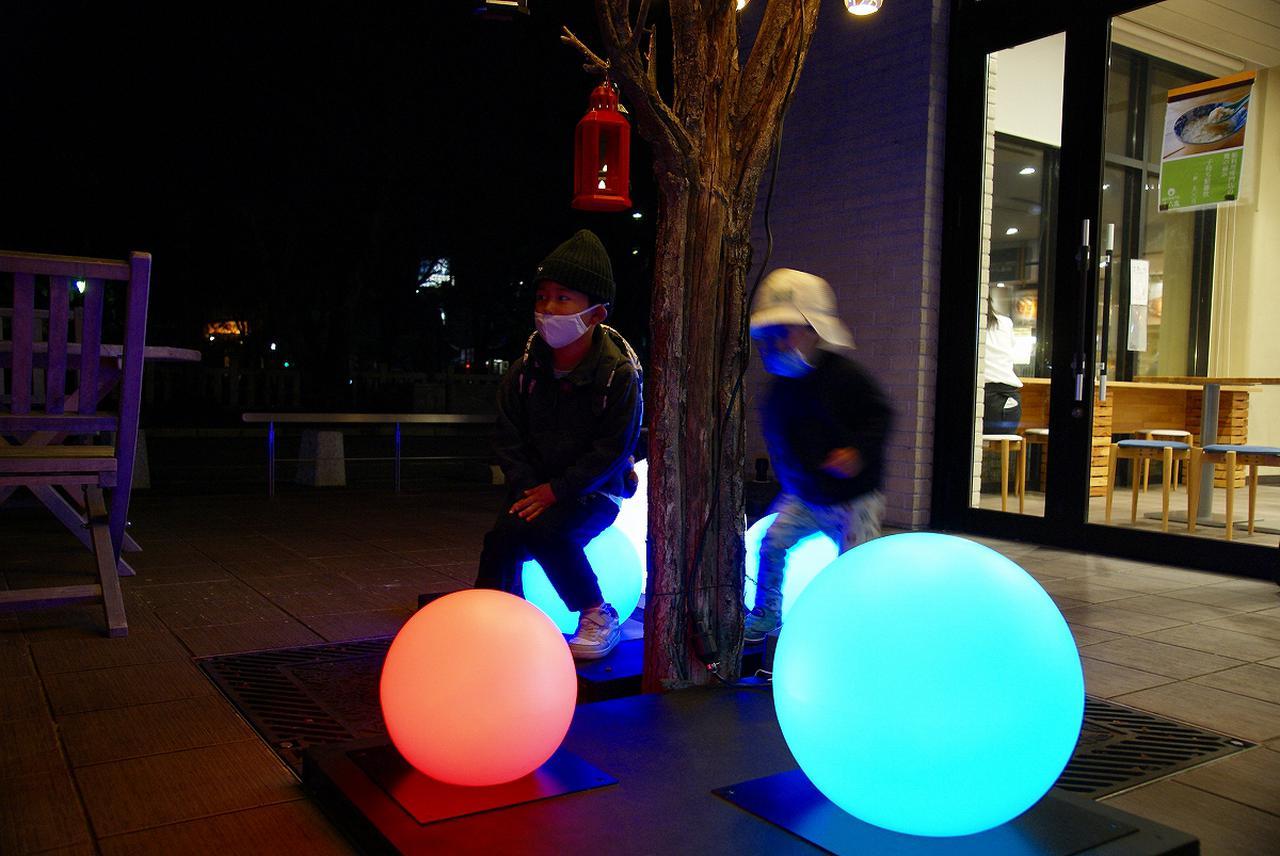 画像7: おおがき芭蕉楽市 冬まつり 開催中