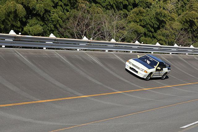 画像5: スカイラインGT-R(R32、R33、R34)のレストアビジネス、「NISMO restored car」を開始